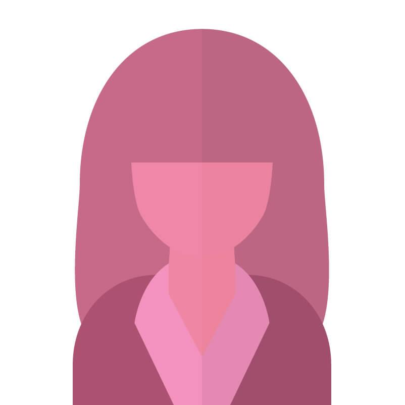 avatar-1-01-02